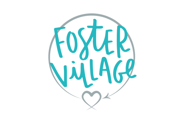 FosterVillage.png