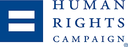 Human Rights Campaign Lo