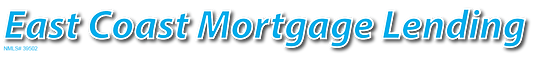 East-Coast-Mortgage-Lending-2.png