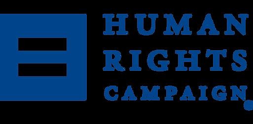 hrc-logo-full.png