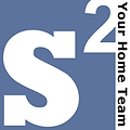 s2_Logo_blue.png