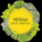 Logo Meraki-01.png