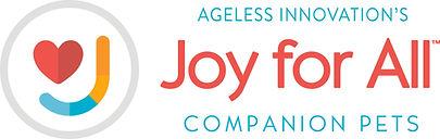 AI-JFA-CP Logo.jpg