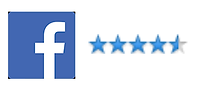 facebook review stars.png