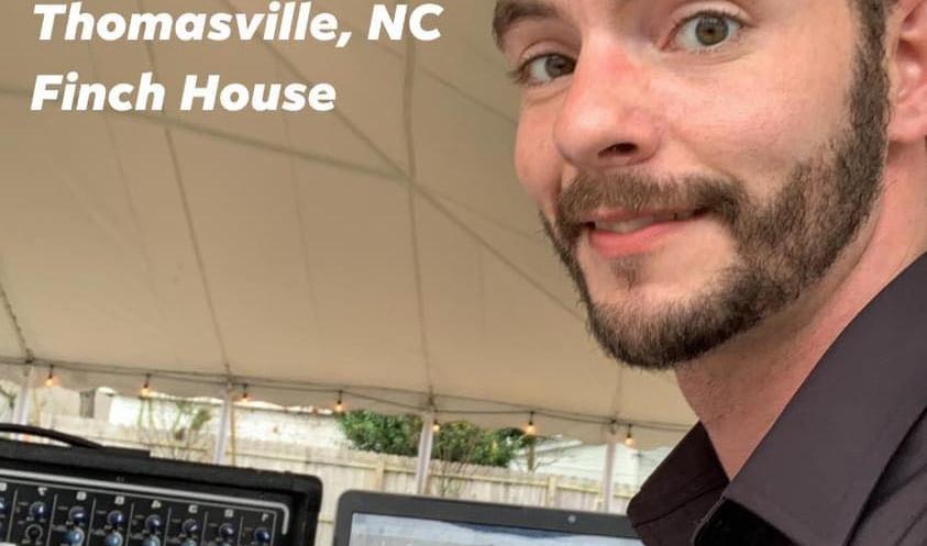 Thomasville, NC