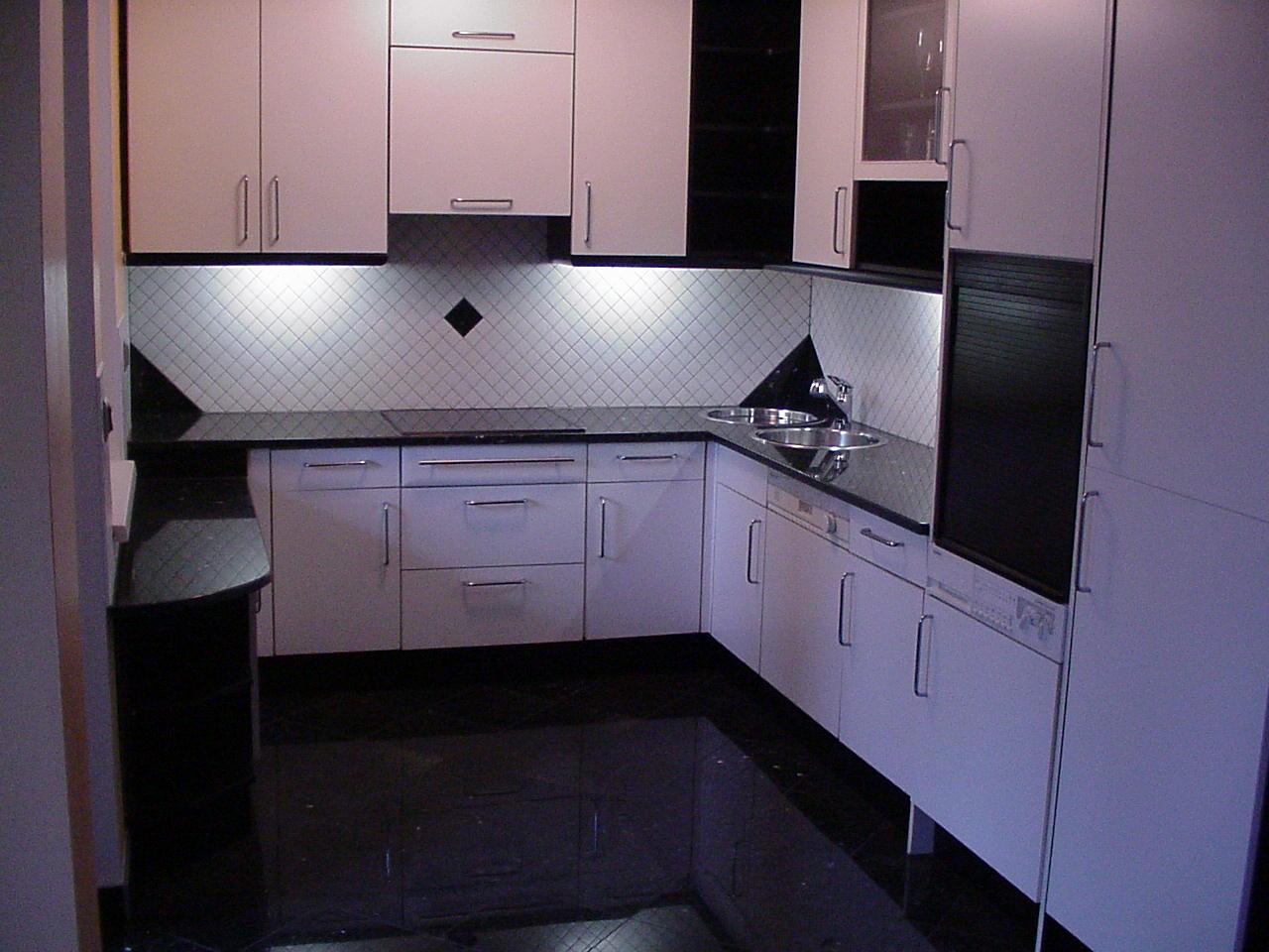 17_Küche