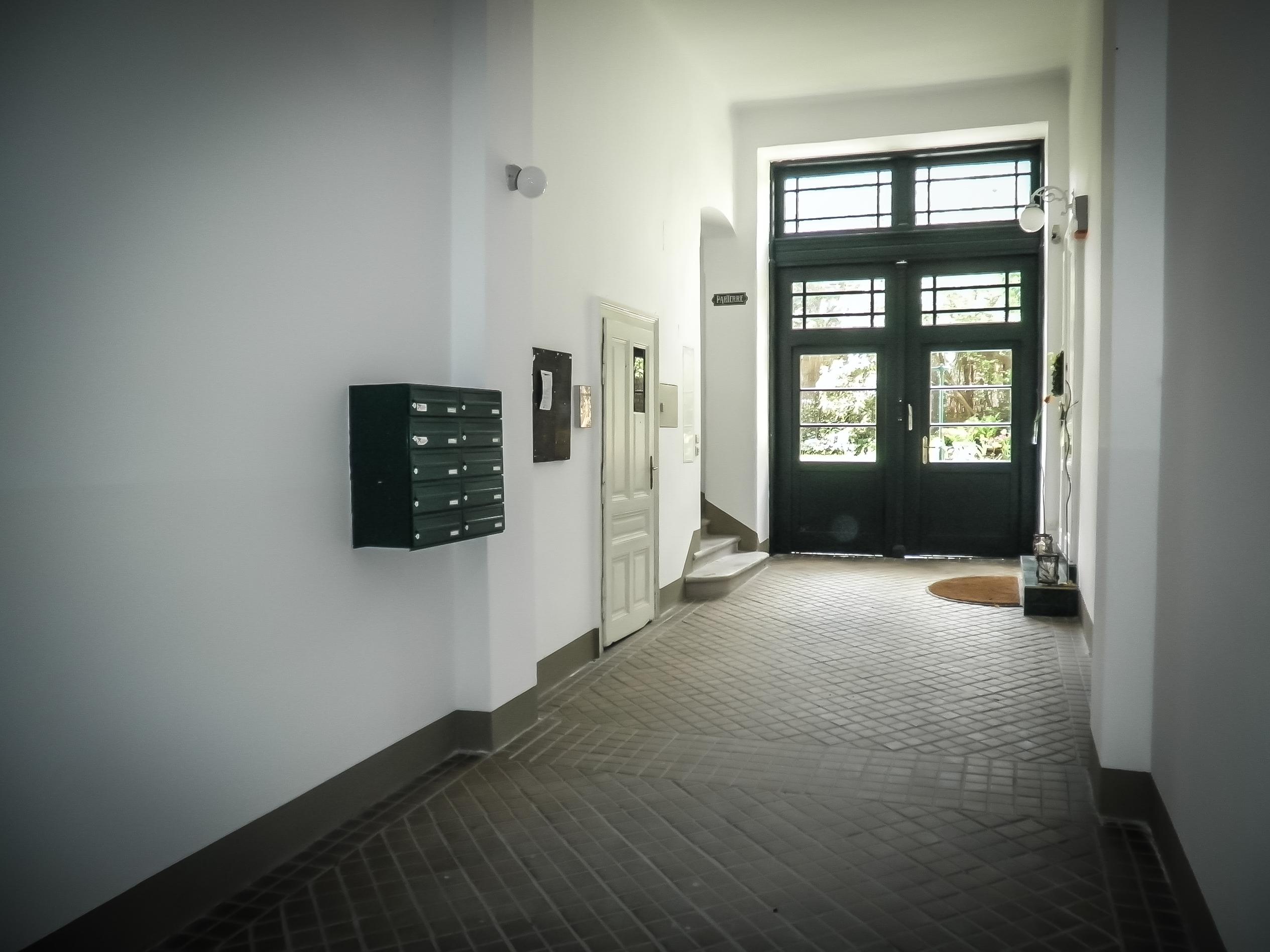 Wien 1180