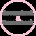 R_logo_RGB_GOOD.png