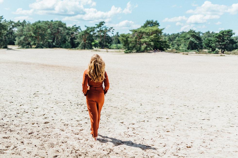 Emma van der Schelde fotografie-92.jpg