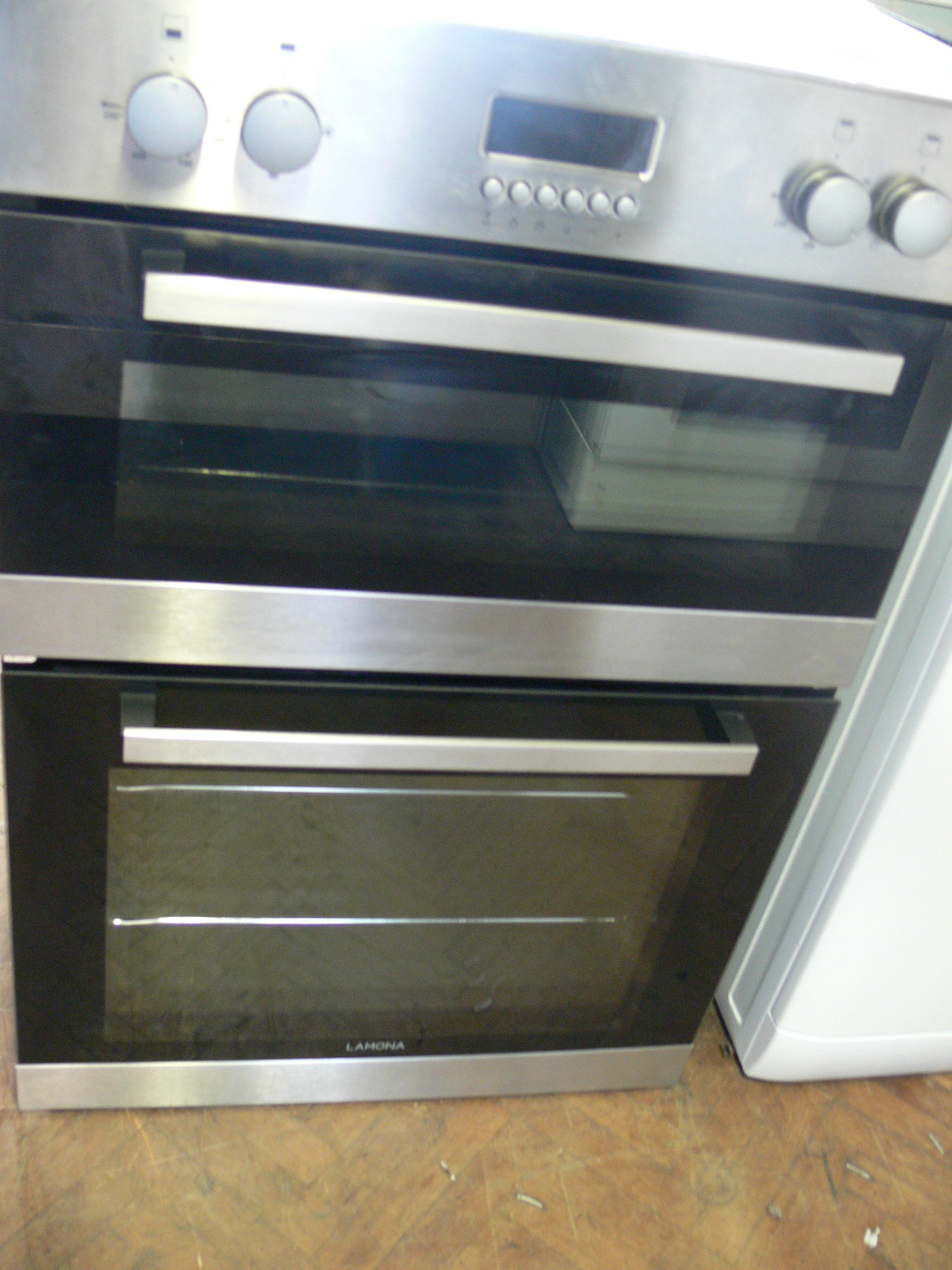 Lamona Kitchen Appliances Reviews | Sweet Kitchen