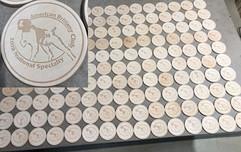 Brittany Coasters.JPG