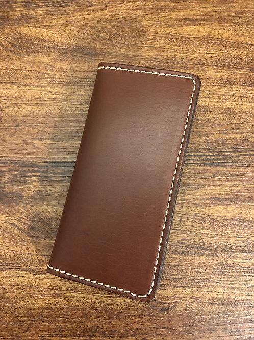 Roper/Long Wallet