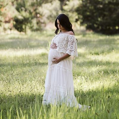 Gabby Maternity