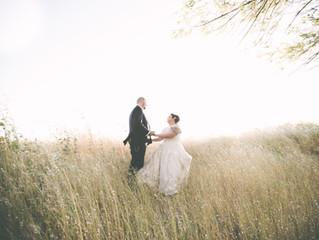 Erin & Jason