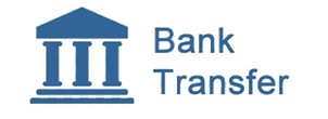 wire-transfer-bank-payment-money-electro