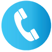 kisspng-iphone-telephone-logo-computer-i
