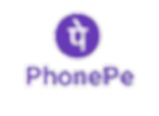 phonepe-jio-recharge-offer_edited.png