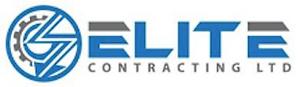 Elite Contracting.png