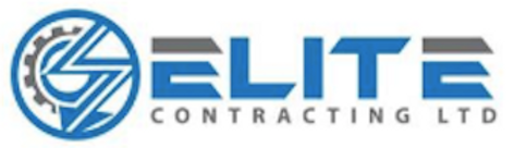 Elite Contracting.png
