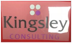 Kingsley.png
