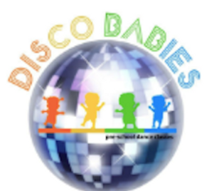 Disco Babies.png