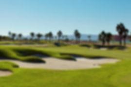 GolfMarMenor.jpg