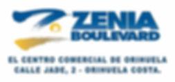 zenia_boulevard_logo.jpg