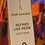 Thumbnail: Raw Garden Live Resin Cartridge 1gm Surf Beast Sativa Hybrid