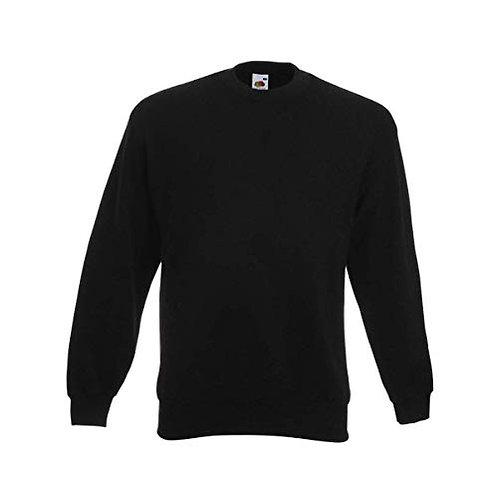 Sweater Design - 60mg - Kushy Punch Black and Blue Raspberry Flavor Gummies