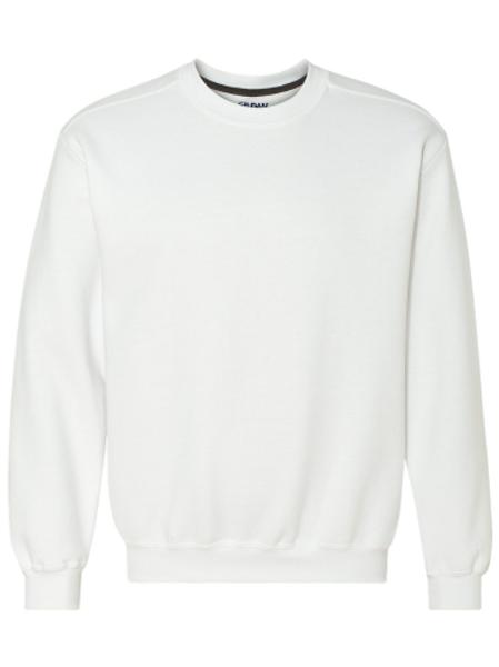 Sweater Design - 100mg - Kushy Punch Tropical Punch Hybrid Gummies