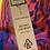 Thumbnail: Raw Garden Live Resin Cartridge 1gm Strawberry Bedlands