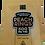 Thumbnail: ESCO Peach Rings 500mg THC
