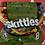 Thumbnail: Skittles Sour Rainbow 400mg