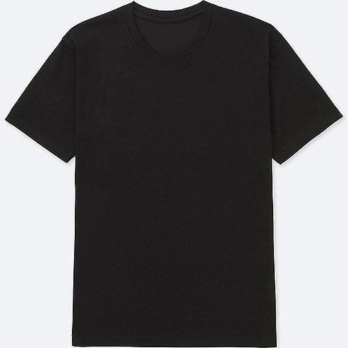 Tshirt Design - 350mg - Heavy Supremium Ultimate Oreo Cookies
