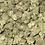 Thumbnail: Exotic White Biscotti