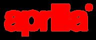 Aprilia-Motorcycle-logo.png