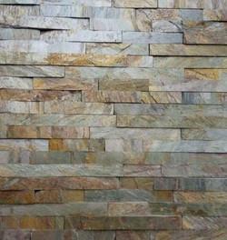 Mosaic & Wall Panels