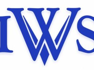 IWS_Logo_2 (1)_edited.jpg