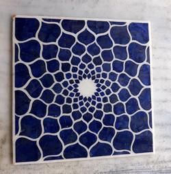 Stone Inlay Work