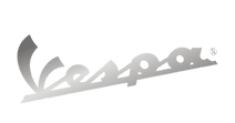 Logo-Vespa.png