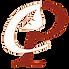 Paradise Export Logo.png
