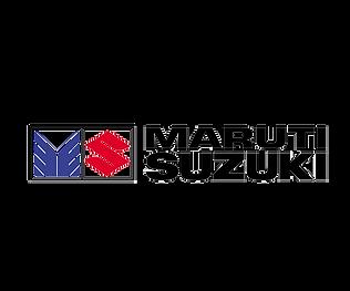 maruti-suzuki-logo-design-india-PNG-Tran
