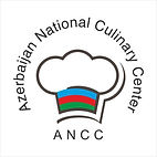 Azerbijan National Culinary Center