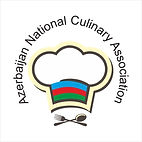 Azerbijan National Culinary Association