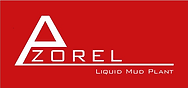 Azorel