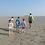 Thumbnail: 13 avril 2021 - Escapade familiale en baie