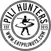 pili hunters eatpilinuts.com