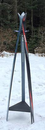SkiCoatStand.jpg