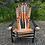 Thumbnail: Classic Ski Chair – Rossignol Racer #2