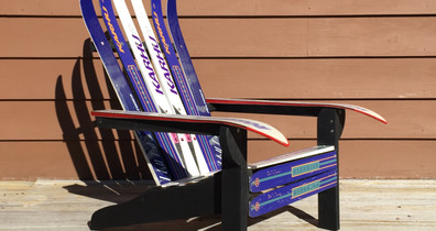 Kids_Ski_Chair_Purple_Karhu_side.jpg